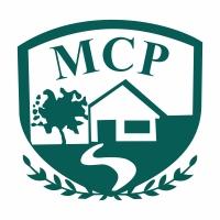 Municipal Corporation Logo